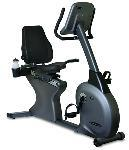 Vision Fitness R2650HRT