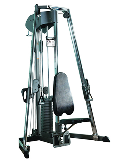 ST 200 Functional Trainer