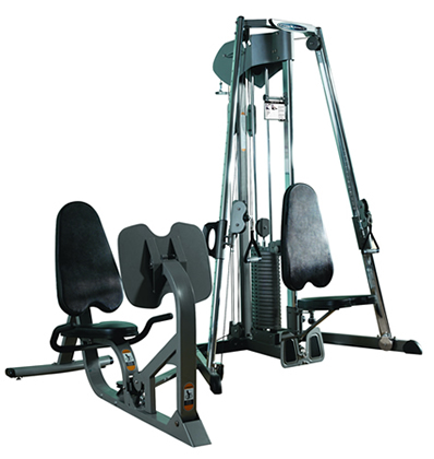 ST250 Functional Trainer